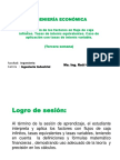 URP INGECO semana 3.pdf
