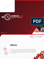 brochure-corporativo-2013-lite.pdf