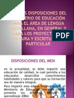 Gisseth Daniela Diaz Barragan 152775 Assignsubmission File Men