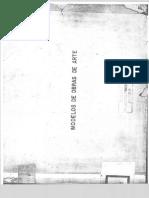 Modelos_Obras_Arte.pdf