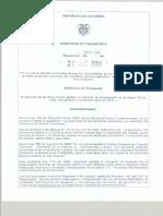 Resolucion_4100_2004.pdf
