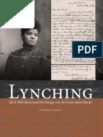 lynching.pdf