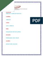 INTERPRETACIÓN DEL ACTO JURÍDICO 2.pdf