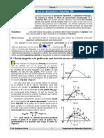 CalcIX.pdf
