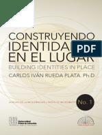 Construyendo Identidades en El Lugar_c