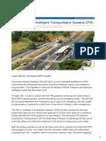 Indrastra.com-Indias AIS 140 Intelligent Transportation Systems ITS (1)