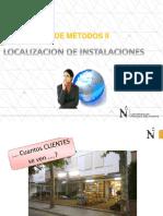SESION 01 - localizacion de Instalaciones_generalidades.pdf