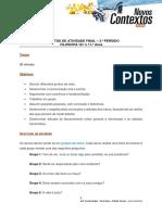 Guião_Dinâmica de Grupo