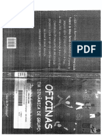 328727219-AFONSO-M-L-Oficinas-em-Dinamica-de-Grupo-um-metodo-de-intervencao-psicossocial-pdf.pdf