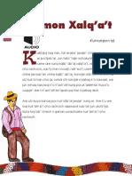 AL_Komon_Xalq_a_t