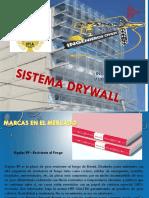 Drywall Diapos (1)