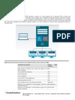 Requisitos de ESET Para Instalar La Version 6