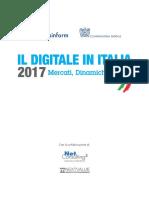 Rapporto_Assinform_2017