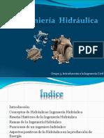 lahidrulica-150921140007-lva1-app6892