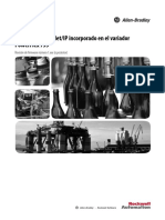 750com-um001_-es-p.pdf
