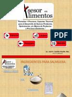 INYECCION POLLO[518].pptx