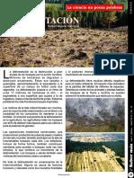 Dialnet-Deforestacion-4761345