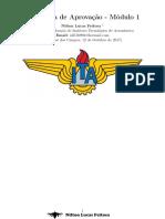 Estrategia ITA 01