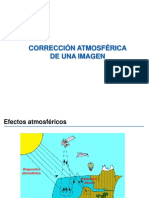 CorrecionAtmosferica (1)
