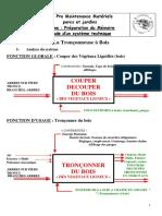 3-4_bilan-fonct-frein-chaine-prof