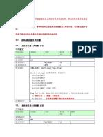 TK102项目服务器协议_121224