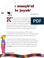 AL_Le_umayb_al_le_juyub_.pdf