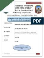 Resistencia de materiales II.docx