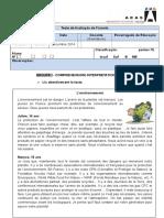 9º D teste1 nature  environnement - Cópia.doc
