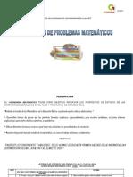 CALENDARIO_MAT_OCTUBRE_1° A 6°