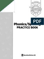 spelling_pb.pdf