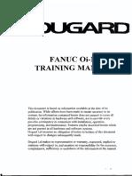 45705507-Fanuc-0i-m-Manual