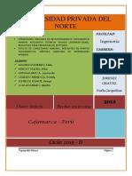 223272689-Informe-Final-de-Topografia-Minera.docx