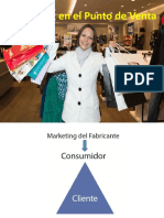 Marketing en el Punto de Venta.pptx