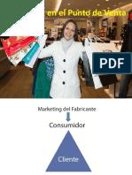 Marketing en el Punto de Venta.pptx