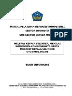 OTO.SM02.003.01 BI.doc