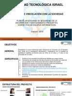 Expo_final Sistemas 8vo A