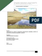 1.-INFORME-GEOLÓGICO-GEOTÉCNICO (2)