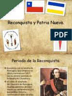 reconquistaypatrianueva-140706221414-phpapp02
