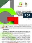 cobaem_pdf_acedemias_semestre (1)