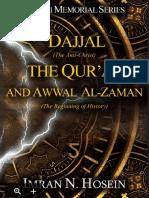 dajjal quran and awwal al zaman.pdf