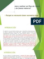 PDF CFM Y PAM