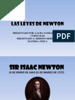 LEYES-DE-NEWTONniño1004.pptx