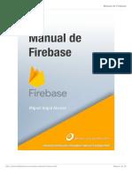 kupdf.com_manual-firebase.pdf
