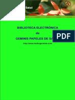 Anexo Directiva 92 43