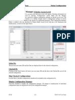 ETAP User Manual Pag 250-500