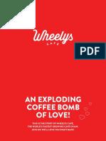 Newlife Wheelys