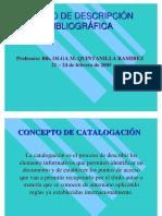 catalogacion.pdf