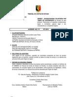 06302_10_Citacao_Postal_gcunha_AC2-TC.pdf