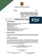 10459_09_Citacao_Postal_jcampelo_AC2-TC.pdf