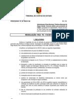 05031_08_Citacao_Postal_jcampelo_RC2-TC.pdf